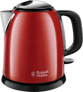 Russell Hobbs Colours Plus Mini Kettle