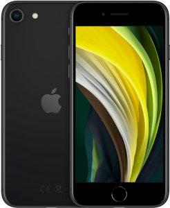 Apple iPhone SE (2020) 256GB