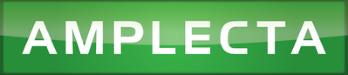 Amplecta logo