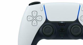 – Det blir færre PlayStation 5 tilgjengelig på lansering sammenlignet med PlayStation 4