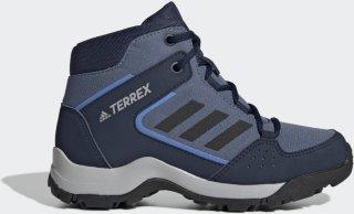 Adidas Terrex Hyperhiker (Barn)