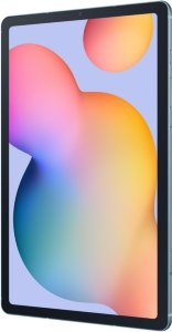 Samsung Galaxy Tab S6 Lite WiFi
