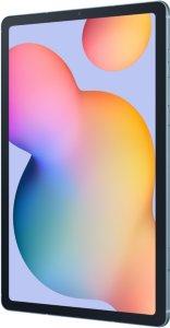 Samsung Galaxy Tab S6 Lite 4G