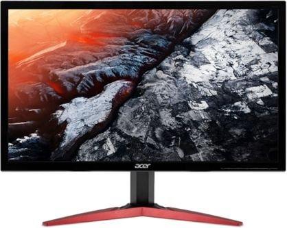 Acer KG241Qsbiip