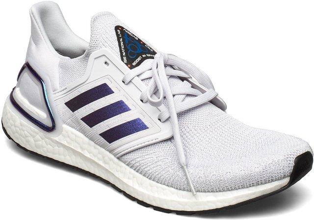 Adidas Performance Ultraboost 20 (Herre)