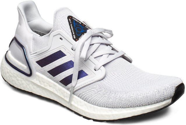 Adidas Performance Ultraboost 20 (Dame)