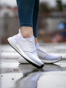 Adidas Performance Ultraboost 20 (Dame)