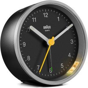 Classic Analogue Alarm Clock