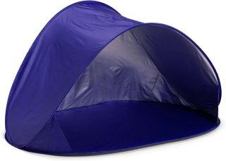 Sunny UV-telt (UPF 50+)