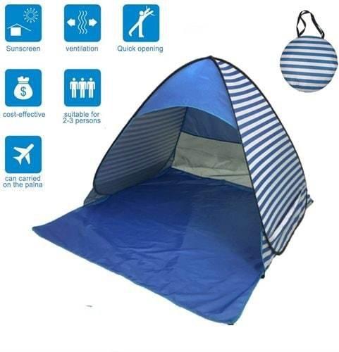 Best pris på Swimpy UV telt Se priser før kjøp i Prisguiden