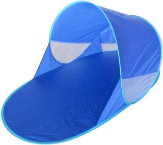 Best pris på Kiddus UV Telt (UV 30+) Se priser før kjøp i