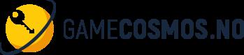 Game Cosmos logo