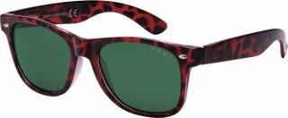 Mokki 2185 Solbriller
