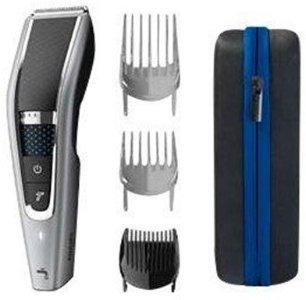 Hair Clipper HC5650/15
