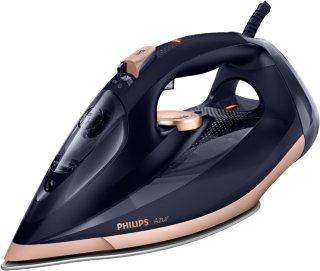 Philips GC490960
