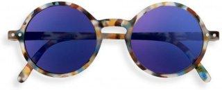 Izipizi solbriller G (5-10 år)