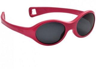 Beaba Barnesolbriller