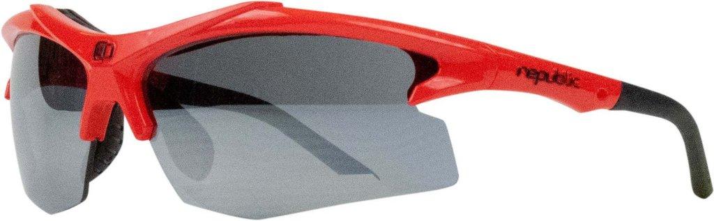 Republic R100 Sportsbriller