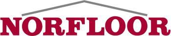 Norfloor logo