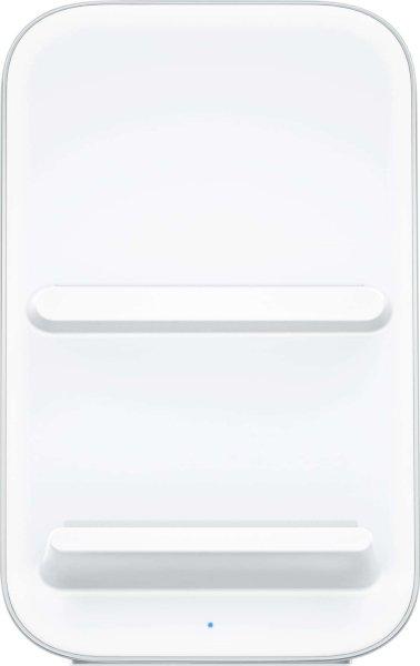 OnePlus Warp Charge 30 Trådløs Lader