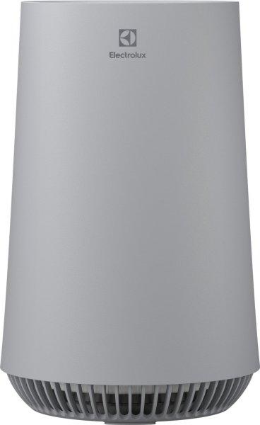 Electrolux Flow A3 (FA31-201GY)