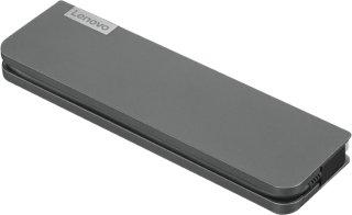 USB-C Mini Dock