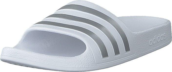 Adidas Adilette Aqua (Junior)
