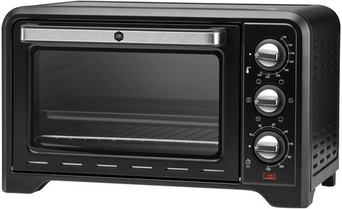 OBH Nordica Optimo Mini Oven