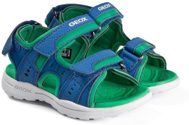 Geox Vaniett Sandal