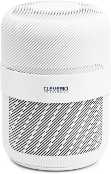 Cleverio Air Purifier