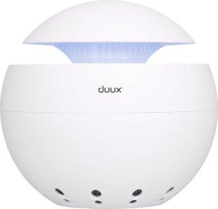 Duux Sphere