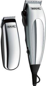 Wahl Homepro Deluxe hårklipper