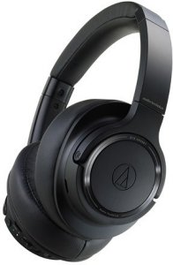 Audio Technica ATH-SR50BT