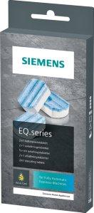 Siemens Avkalkingstabletter TZ80002B
