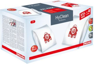 Miele HyClean 3D FJM XXL-pack
