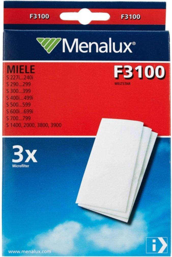 Menalux 3100