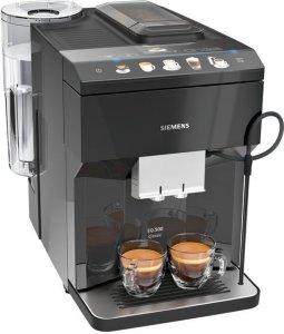 Siemens TP503R09