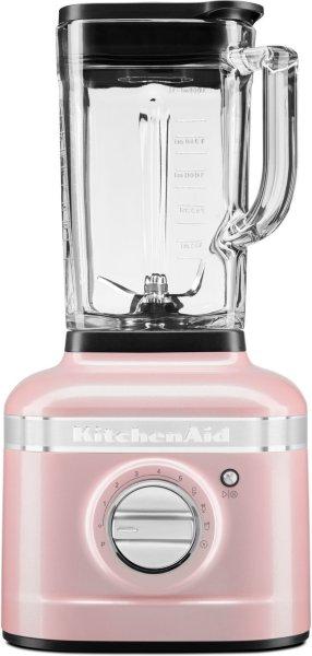 KitchenAid Artisan 5KSB4026E