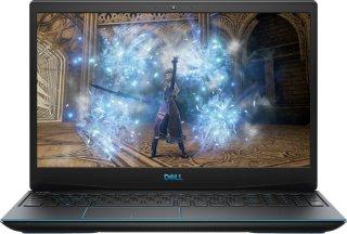 Dell G3 3590 (992TD)