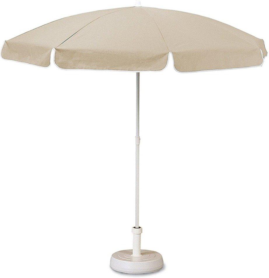 Hillerstorp Beach parasoll 180cm