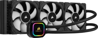 Corsair iCue H150i RGB Pro XT