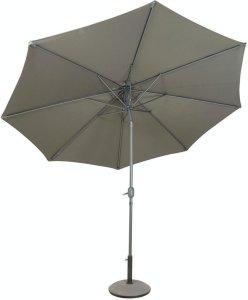 Cali parasoll