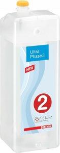 Ultraphase 2 vaskemiddel