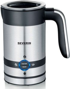 Severin SM3584
