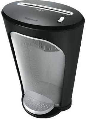 Fellowes Powershred DS-1
