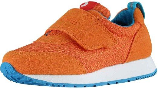 Reima Evaste Sneakers