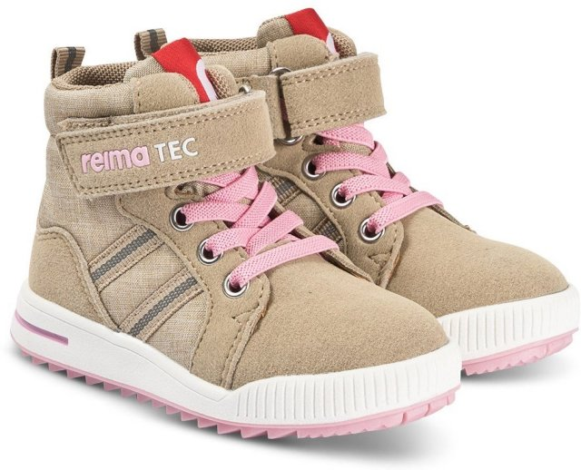 Reima Keveni Sneakers