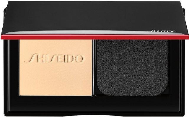 Shiseido Synchro Skin Powder Foundation