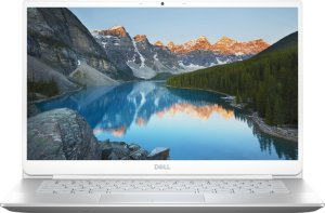 Dell Inspiron 14-5490 (VJVX1)