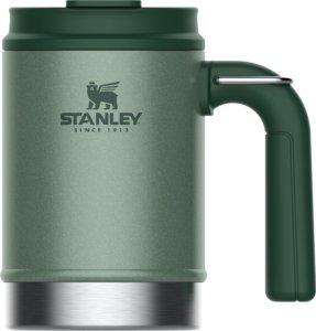 Stanley Classic Camp Mug 0,47 l